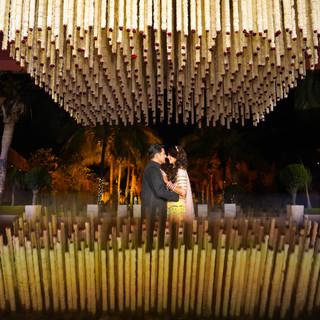 Couple Wedding Photography (7).jpg