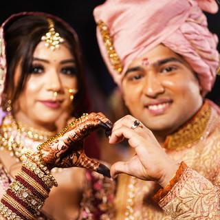 Couple Wedding Photography (9).jpg