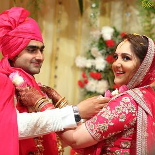couple wedding photography (9)