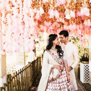 Couple Wedding Photography (32).jpg