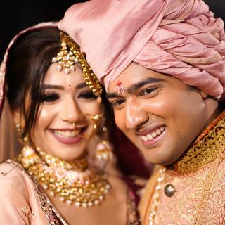 Couple Wedding Photography (8).jpg