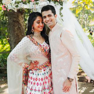 Couple Wedding Photography (26).jpg