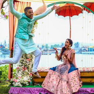 couple wedding photography.jpg