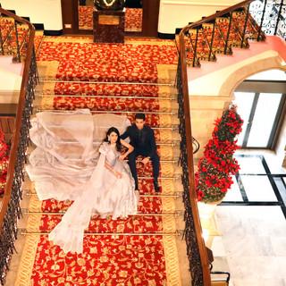 Couple Wedding Photography (6).jpg