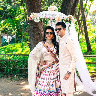 Couple Wedding Photography (25).jpg