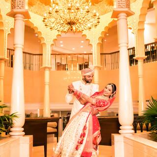 Couple Wedding Photography (10).jpg