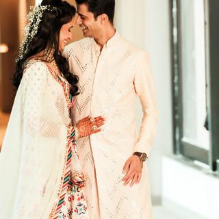 Couple Wedding Photography (21).jpg