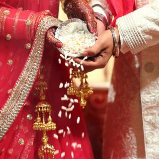 couple wedding photography (10)