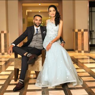 Couple Wedding Photography (16).jpg