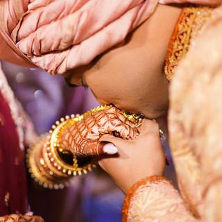 Couple Wedding Photography (33).jpg