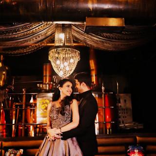Couple Wedding Photography (14).jpg
