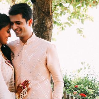 Couple Wedding Photography (31).jpg