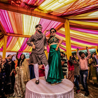 couple wedding photography (1).jpg