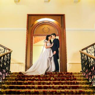 Couple Wedding Photography (3).jpg