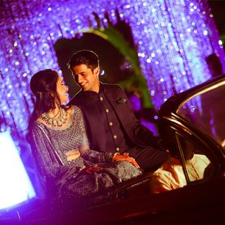 Couple Wedding Photography (22).jpg