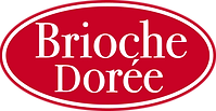 logo-brioche_edited.png