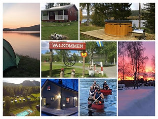 collage Hammarstrands camping.jpg
