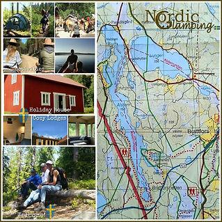 collage nordic Glamping.jpg