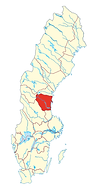 halsingland.png