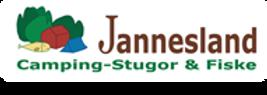 Logo jannesland.png