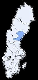 Västernorrland.svg.png