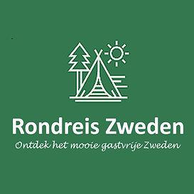 rondreis-zweden-logo-1000.jpg