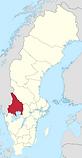 Värmland.png