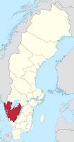 Västra_Götalands_län_in_Sweden.svg.png