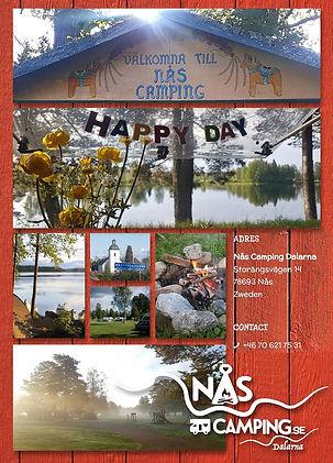 Welcome_Storansvagen14_Nas_Dalarna_Route