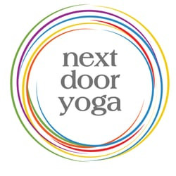 Next Door Yoga