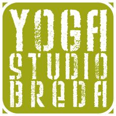 Yogastudio Breda