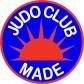 Tai Chi bij Judoclub Made