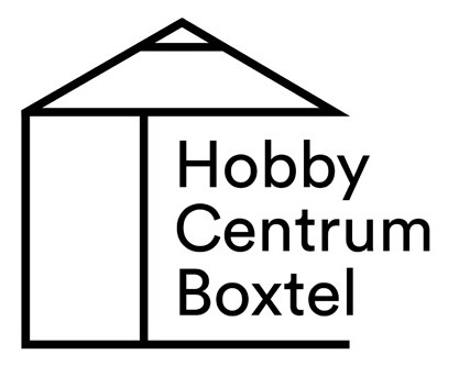 Hobbycentrum Boxtel