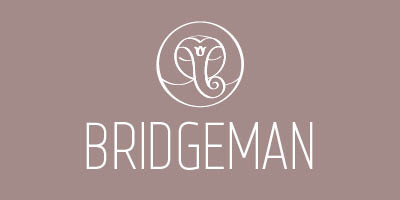 Mindfulness - Bridgeman methode