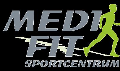 (Pre)Diabetes fitness - MediFit