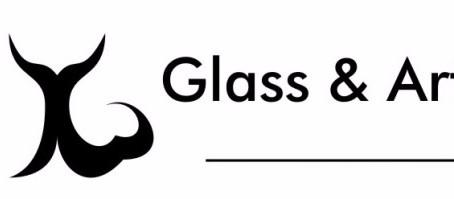 Creatief met glas - Glass & Art