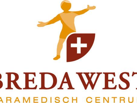 Beweeggroep diabetes - Breda West