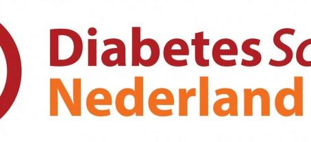 Diabetesschool - Diabetesvereniging Nederland