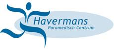 Oefentherapie diabetes - Havermans