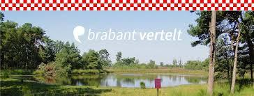 Wandel- en fietsroutes in Noord Brabant
