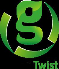 Kooklessen - Green Twist
