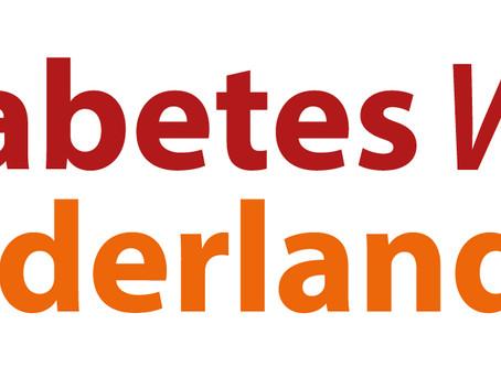 Diabeteswerkcoach - Diabetesvereniging Nederland