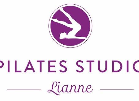 Pilates - Pilates studio Lianne