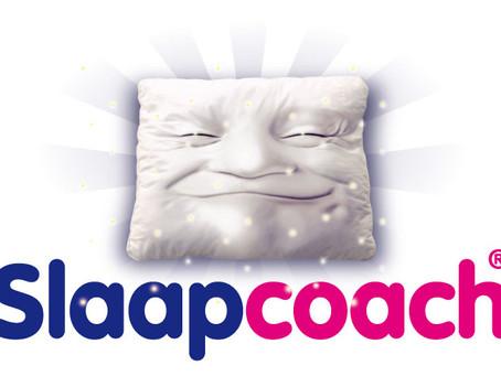 Online slaapcoach