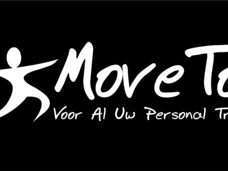 Move Too