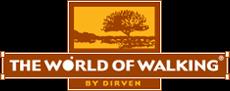 Wandeltochten - World of Walking Made