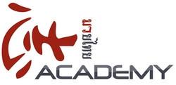 Chi Academy