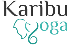 Karibu Yoga