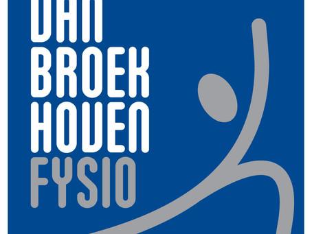 Diabetesgroep - Van Broekhoven