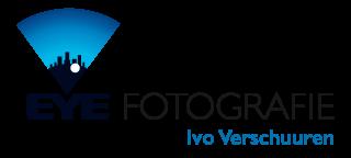 Fotocursus - Eye fotografie